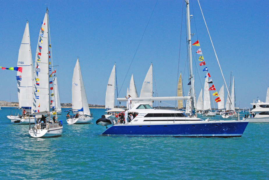 fsc-opening-day-sail-past