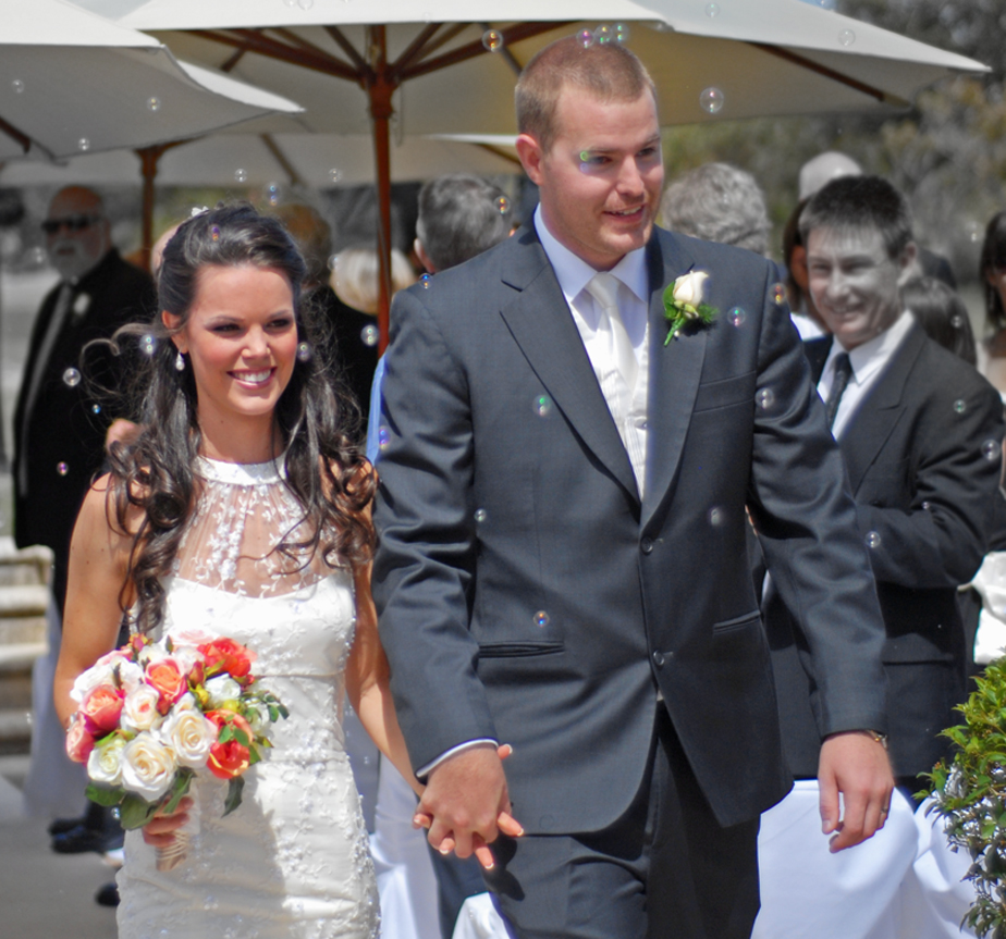wedding-bridegroom
