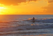 surf-sunset