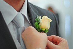 Services / Wedding Photography